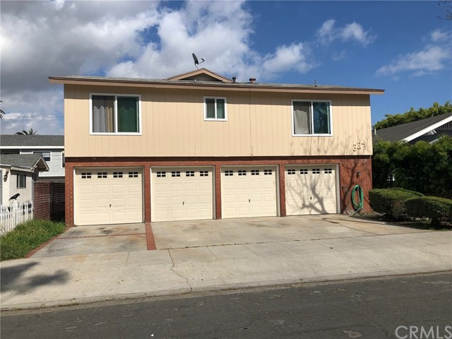 324 Obispo Avenue, Long Beach, CA 90814