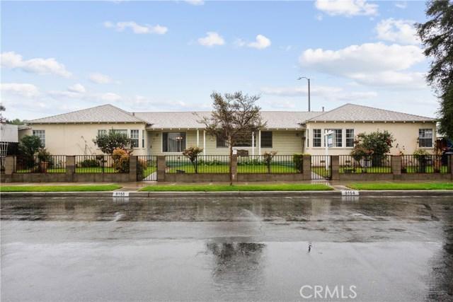 9154 Hermosa Drive, Temple City, CA 91780