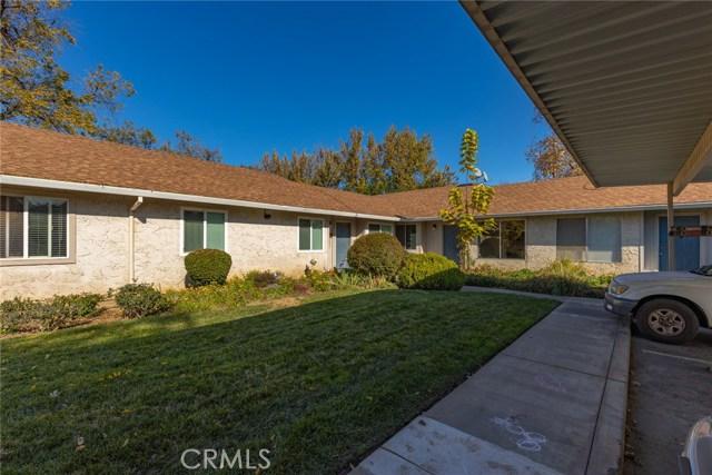 1106 W 8th Avenue 13, Chico, CA 95926