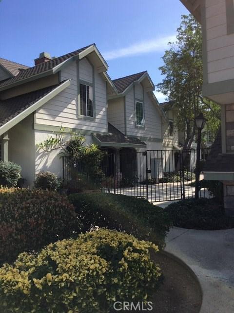 1938 W Culver Avenue 11, Orange, CA 92868