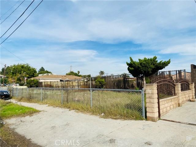 1024 N Pioneer, Wilmington, CA 90744