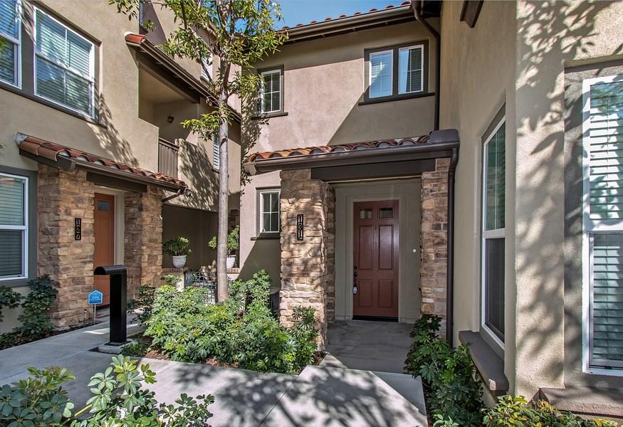 131 Danbrook, Irvine, CA 92603 Photo 0