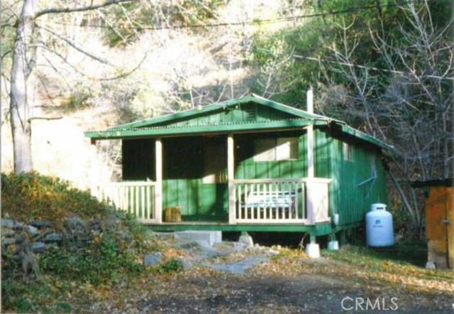 14051 Ettawa Springs Rd, Middletown, CA 95461 Photo