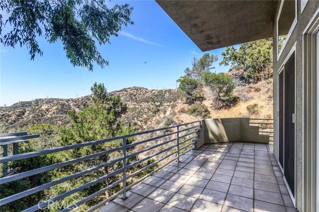 1388 Glen Oaks Bl, Pasadena, CA 91105 Photo 34