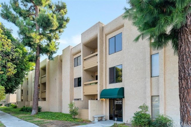 351 Ford Avenue, Fullerton, California 92832, 1 Bedroom Bedrooms, ,1 BathroomBathrooms,Residential,For Rent,Ford,PW21010260