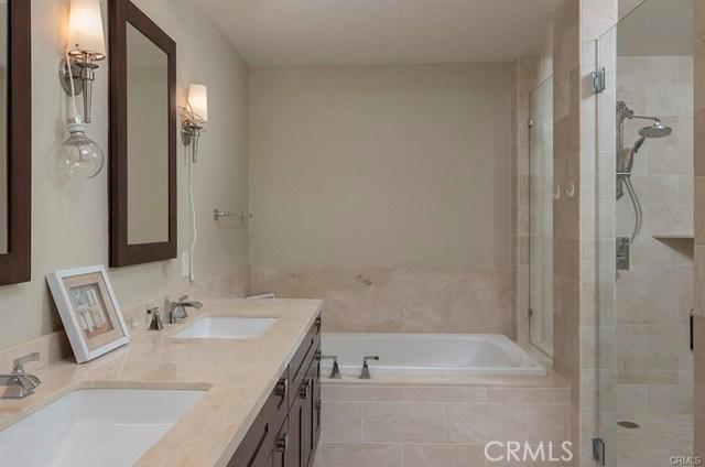 920 Granite Dr, Pasadena, CA 91101 Photo 10