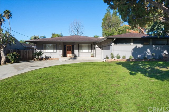 775 Hastings Ranch Drive, Pasadena, CA 91107