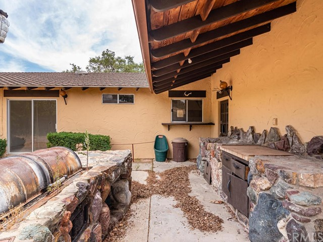 73841 Indian Valley Rd, San Miguel, CA 93451 Photo 29