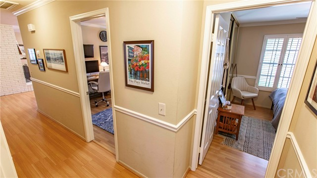 1 Fieldflower, Irvine, CA 92614 Photo 28