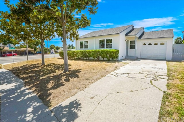 2901 Blaisdell Avenue, Redondo Beach, California 90278, 2 Bedrooms Bedrooms, ,1 BathroomBathrooms,For Sale,Blaisdell,RS20186936