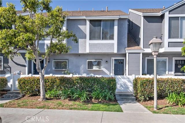 159 Briarwood Ln #101, Aliso Viejo, CA 92656