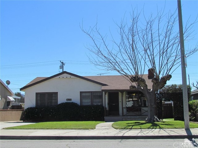 1786 James Place, Pomona, CA 91767