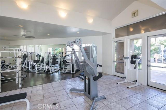 705 Maplewood, Irvine, CA 92618 Photo 23