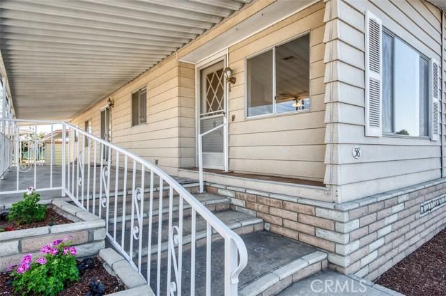 1400 S Sunkist Street 58, Anaheim, CA 92806