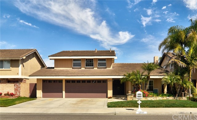 5841 Midway Drive, Huntington Beach, CA 92648