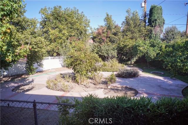 3032 Wallingford Rd, Pasadena, CA 91107 Photo 14