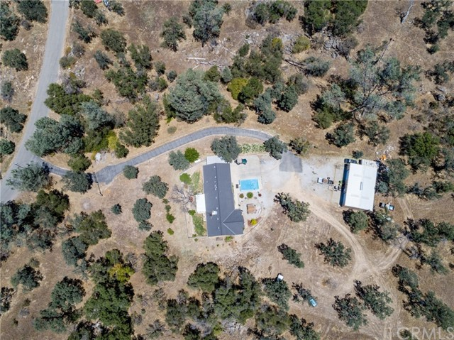 29811 N Lilley Way, Coarsegold, CA 93614