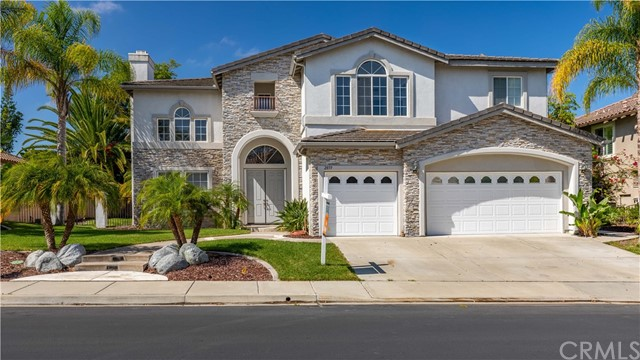 2859 Rancho Diamonte, Carlsbad, CA 92009 Photo 1