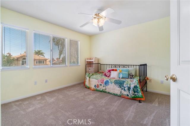 35. 358 Hornblend Court Simi Valley, CA 93065