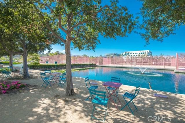 12510 Fielding Cir #2, Playa Vista, CA 90094 Photo 42