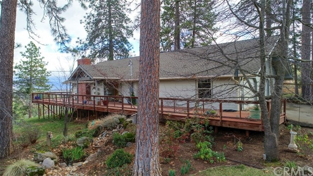 34833 Road 223, North Fork, CA 93643 Photo 6