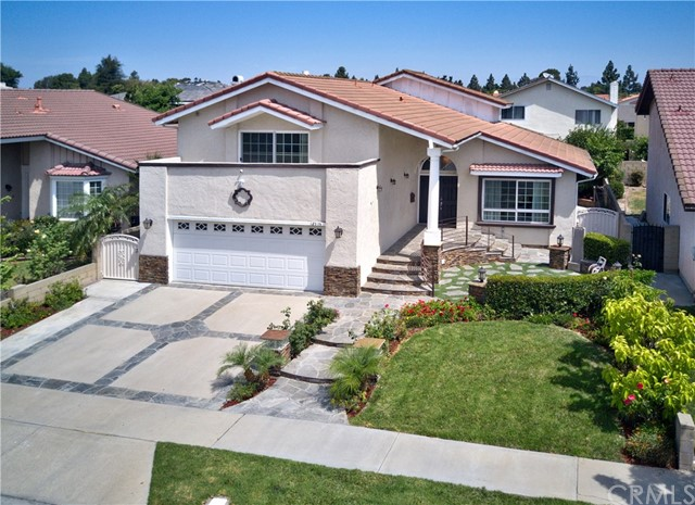 12519 ROSE Street, Cerritos, CA 90703