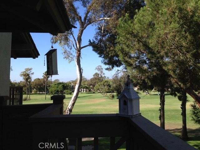 17 Verde, Irvine, CA 92612 Photo 6