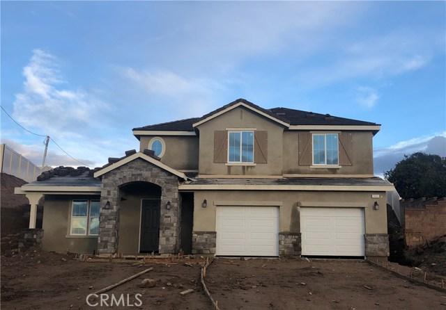 7601 Henslee Drive, Highland, CA 92346