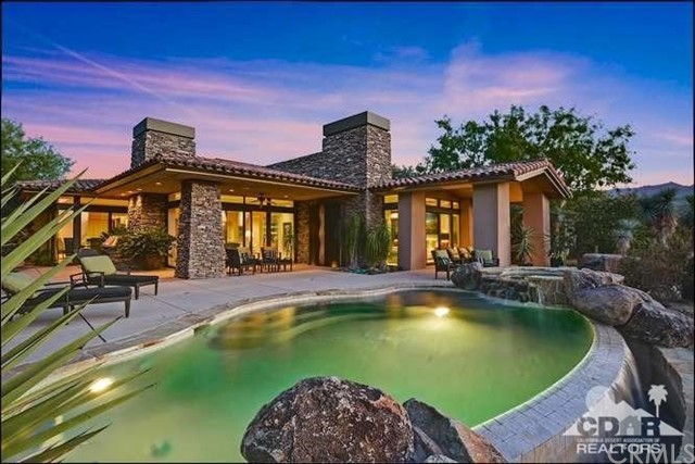 74326 Desert Tenaja, Indian Wells, CA 92210