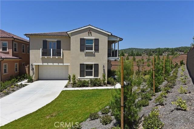 101 Allenford, Irvine, CA 92620