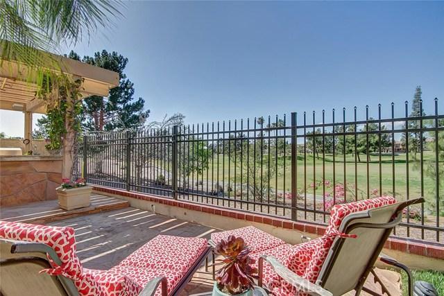 12913 Maxwell Drive, Tustin, CA 92782