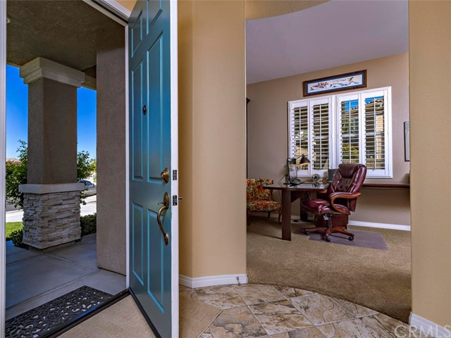 30876 Sandpiper Ln, Temecula, CA 92591 Photo 5