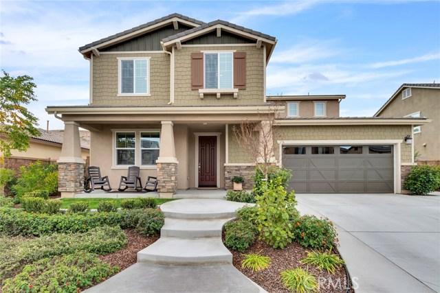 13143 Capricornio Street, Riverside, CA 92503