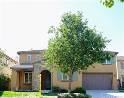 7759 Spring Hill Street, Chino, CA 91708