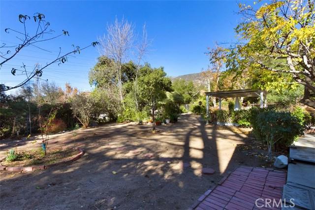 1815 Kinneloa Canyon Rd, Pasadena, CA 91107 Photo 40