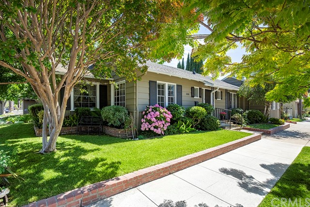 3838 E Colorado St, Long Beach, CA 90814 Photo