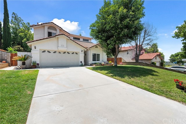 22725 Bluebird Lane, Grand Terrace, CA 92313