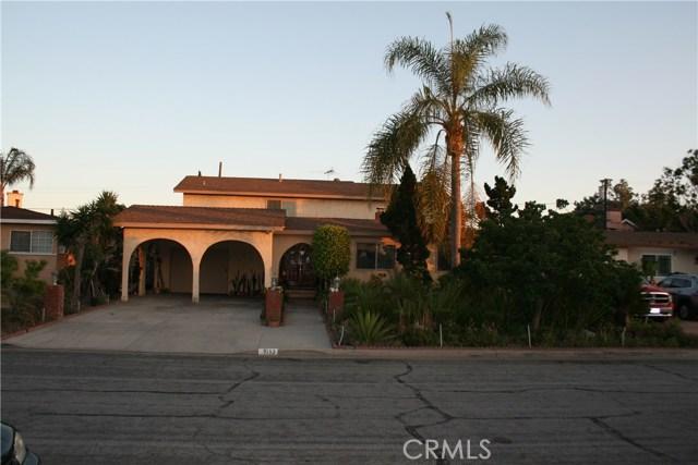 9132 Marlene Avenue, Garden Grove, CA 92841