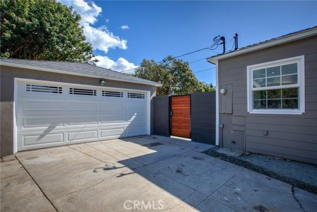 14682 Van Buren St, Midway City, CA 92655 Photo 25