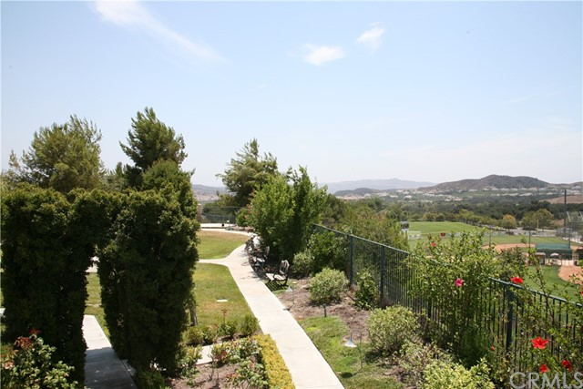 91 Panorama, Coto de Caza, CA 92679 Photo 16