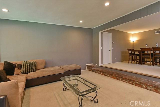 759 E Cypress Street, Covina, CA 91722
