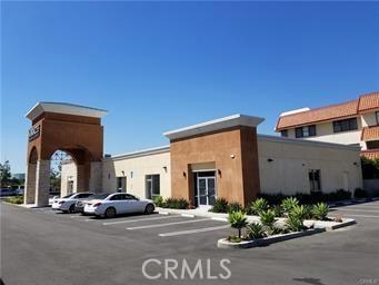 1122 N Brookhurst Street, Anaheim, CA 92801