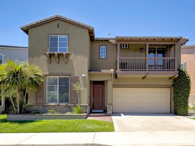 31 Evening Light Lane, Aliso Viejo, CA 92656