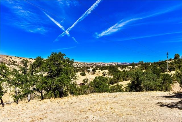 72925 Indian Valley Road, San Miguel, CA 93451 Photo 5
