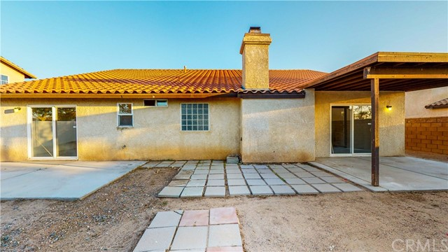 30. 12728 Water Lily Lane Victorville, CA 92392