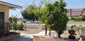 8272 Mcfadden Av, Midway City, CA 92655 Photo 2