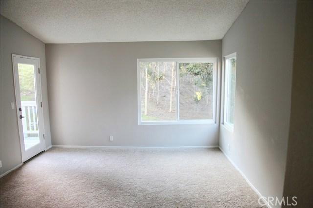 2739 Woodwind Rd, Carlsbad, CA 92008 Photo 6