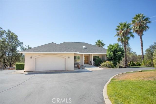 112 Tucker Avenue, Oroville, CA 95966