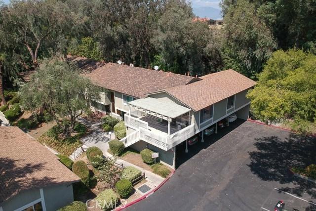 Photo of 2159 E Aroma Drive #105, West Covina, CA 91791