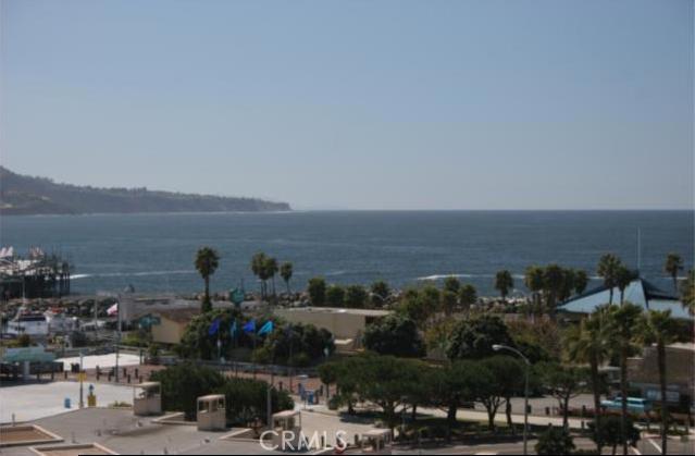 110 The Village #506, Redondo Beach, California 90277, 2 Bedrooms Bedrooms, ,2 BathroomsBathrooms,For Sale,The Village,S956031
